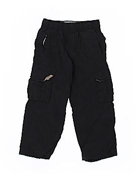 Tucker + Tate Cargo Pants Size 3