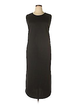 Pride & Joy Casual Dress Size 20 (Plus)