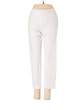 Cynthia Rowley for Marshalls Casual Pants Size 0