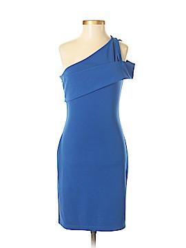 AQ / AQ Cocktail Dress Size 0