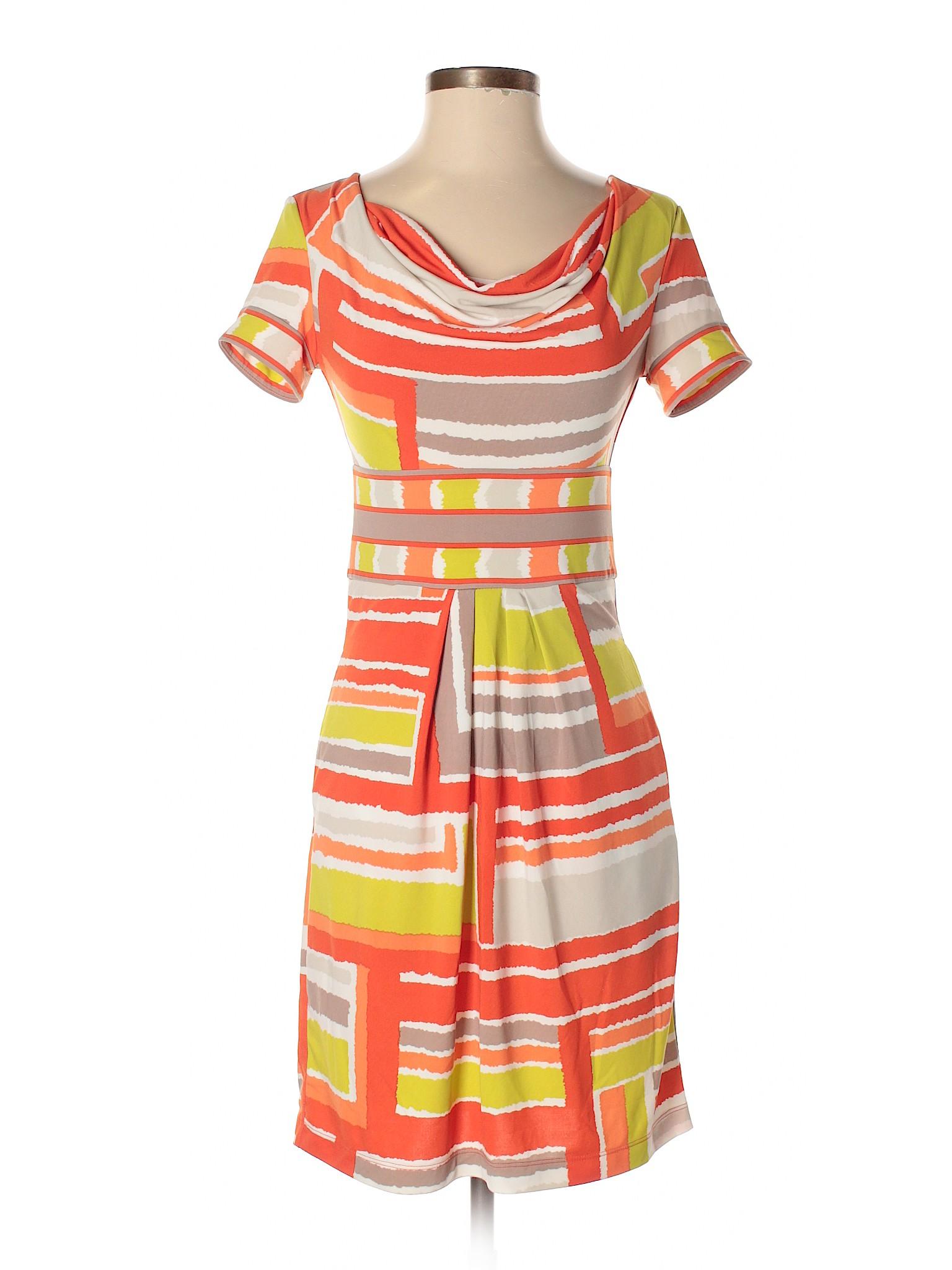 Selling Casual Dress Selling BCBGMAXAZRIA BCBGMAXAZRIA 5naFqwaxBU