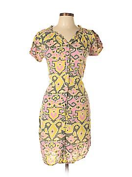 Porridge Casual Dress Size XL (4)