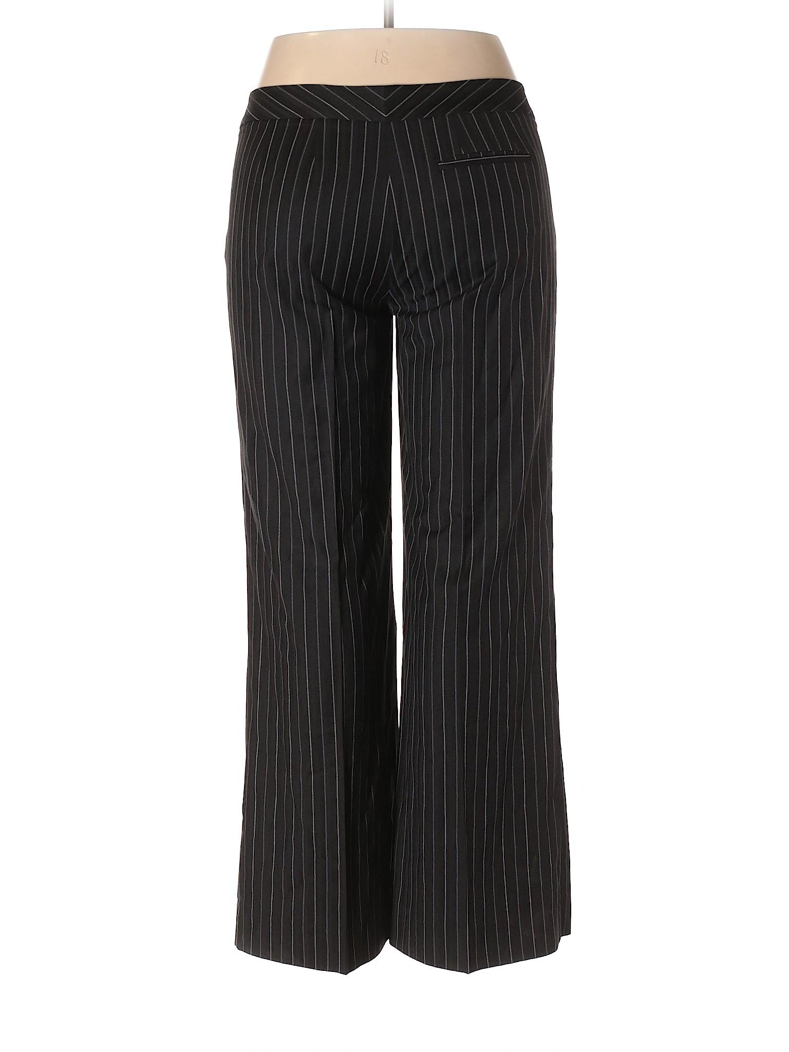 amp; Dress Jac winter Pants Boutique Mac qC4pWvEvw