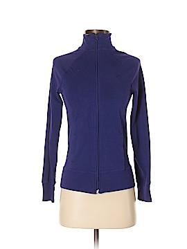 Gap Body Outlet Jacket Size XS