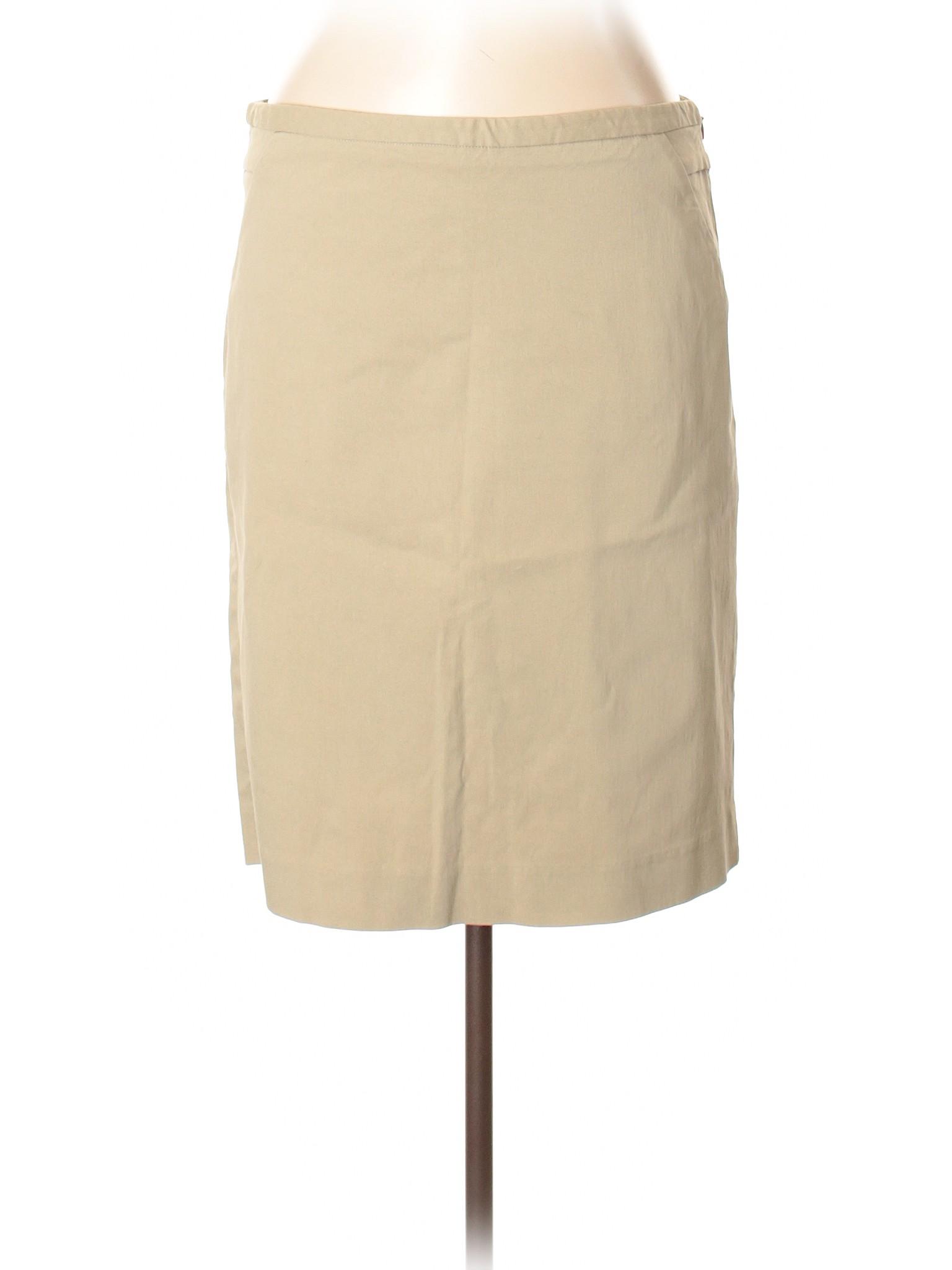 Boutique Casual Casual Casual Boutique Skirt Skirt Boutique HH7fWr01