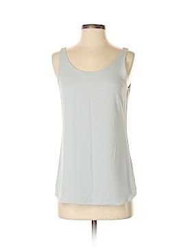 Saks Fifth Avenue Sleeveless Blouse Size XS