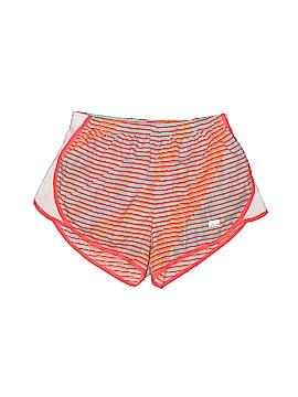 Marika Athletic Shorts Size M