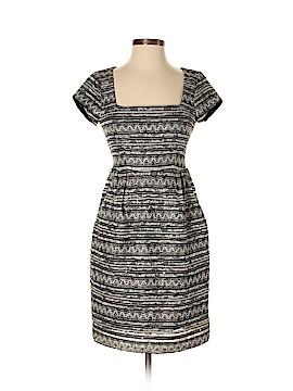 Nanette Lepore Cocktail Dress Size 0