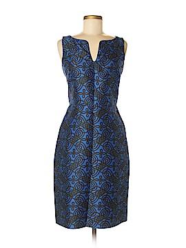 C. Wonder Casual Dress Size 6