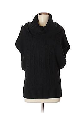 Walter Turtleneck Sweater Size M