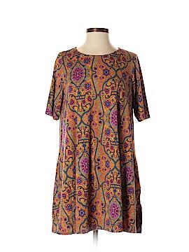 Agnes & Dora Casual Dress Size S