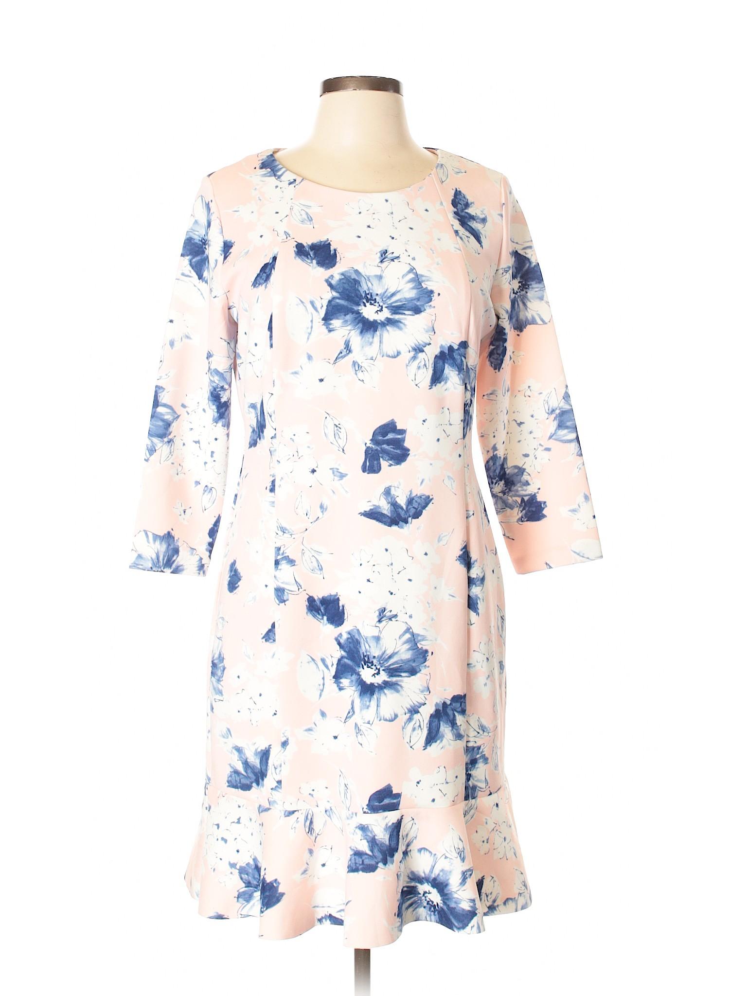 Casual winter Clothing Republic Boutique Dress Philosophy qA4SZxwR