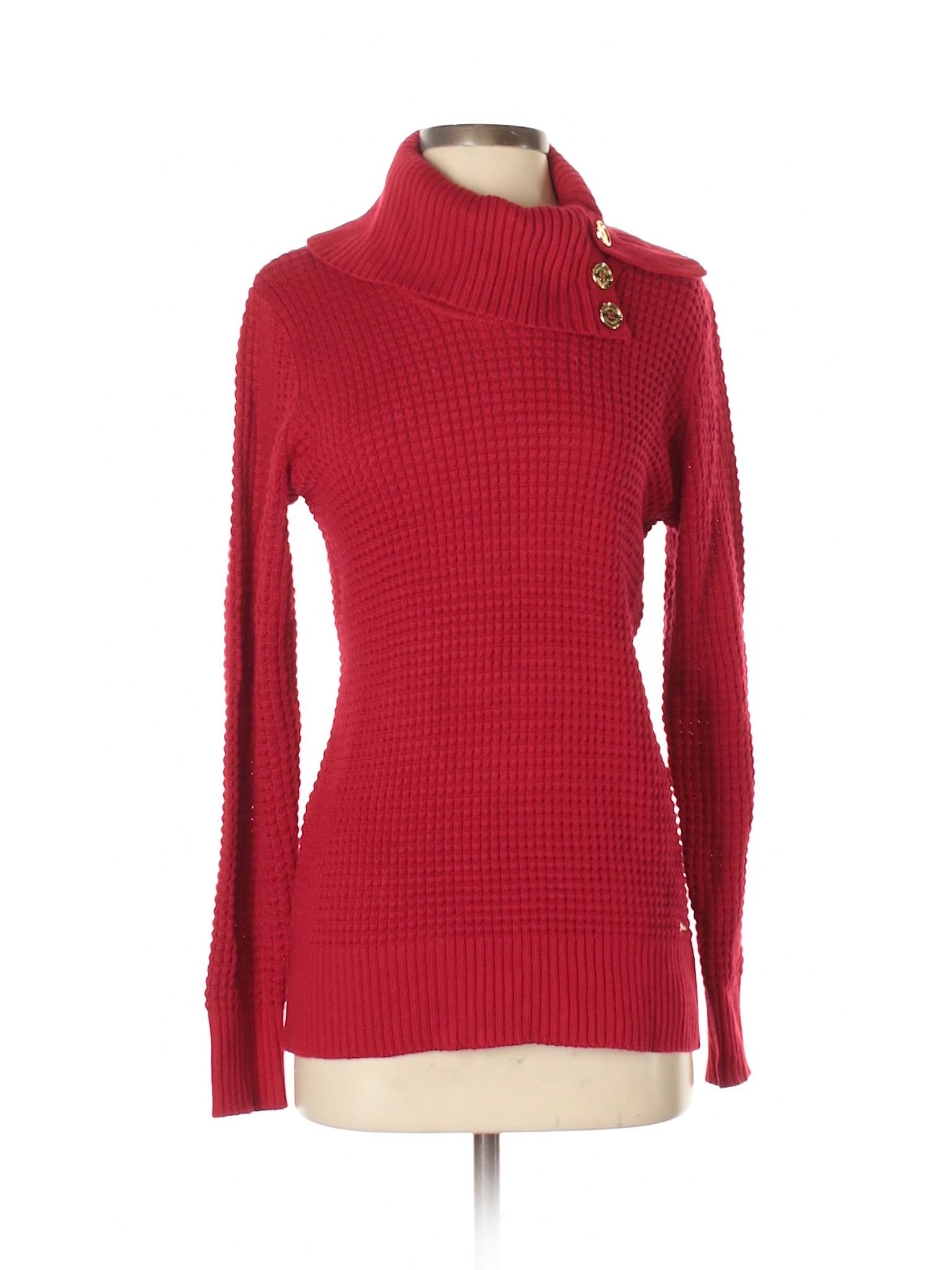 Sweater winter Klein Boutique Pullover Calvin 4IcBWS8q6