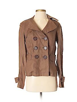 Promod Blazer Size 36 (EU)
