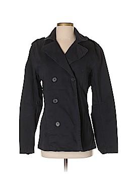 LTB Denim Jacket Size S