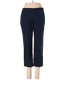 Rafaella Dress Pants Size 4