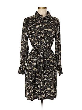 L.L.Bean Casual Dress Size 8