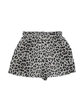 ByCORPUS Shorts Size S