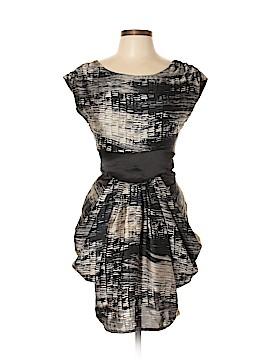 Louche Casual Dress Size 10