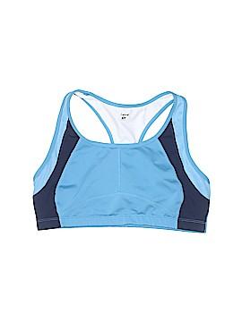 Ativa Sports Bra Size XL