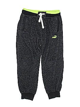 Puma Active Pants Size 10-12