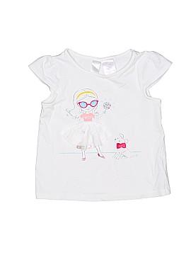 Lydia Jane Short Sleeve Top Size 3T