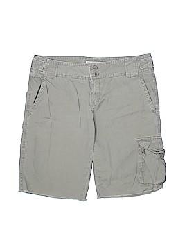 Old Navy Cargo Shorts Size 4