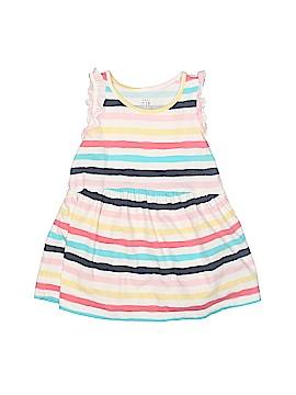 Baby Gap Sleeveless Top Size 3T