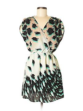 Petticoat Alley Casual Dress Size M