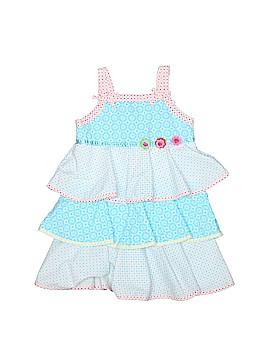 Cake Walk Dress Size 3