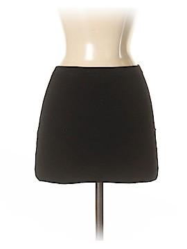 Moda International Formal Skirt Size S