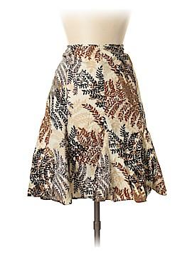 Pierre Cardin Casual Skirt Size M