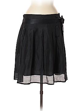 Ben Sherman Casual Skirt Size M