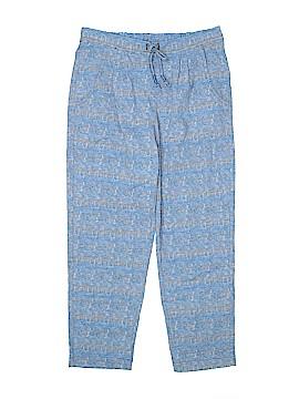 Roxy Casual Pants Size 10