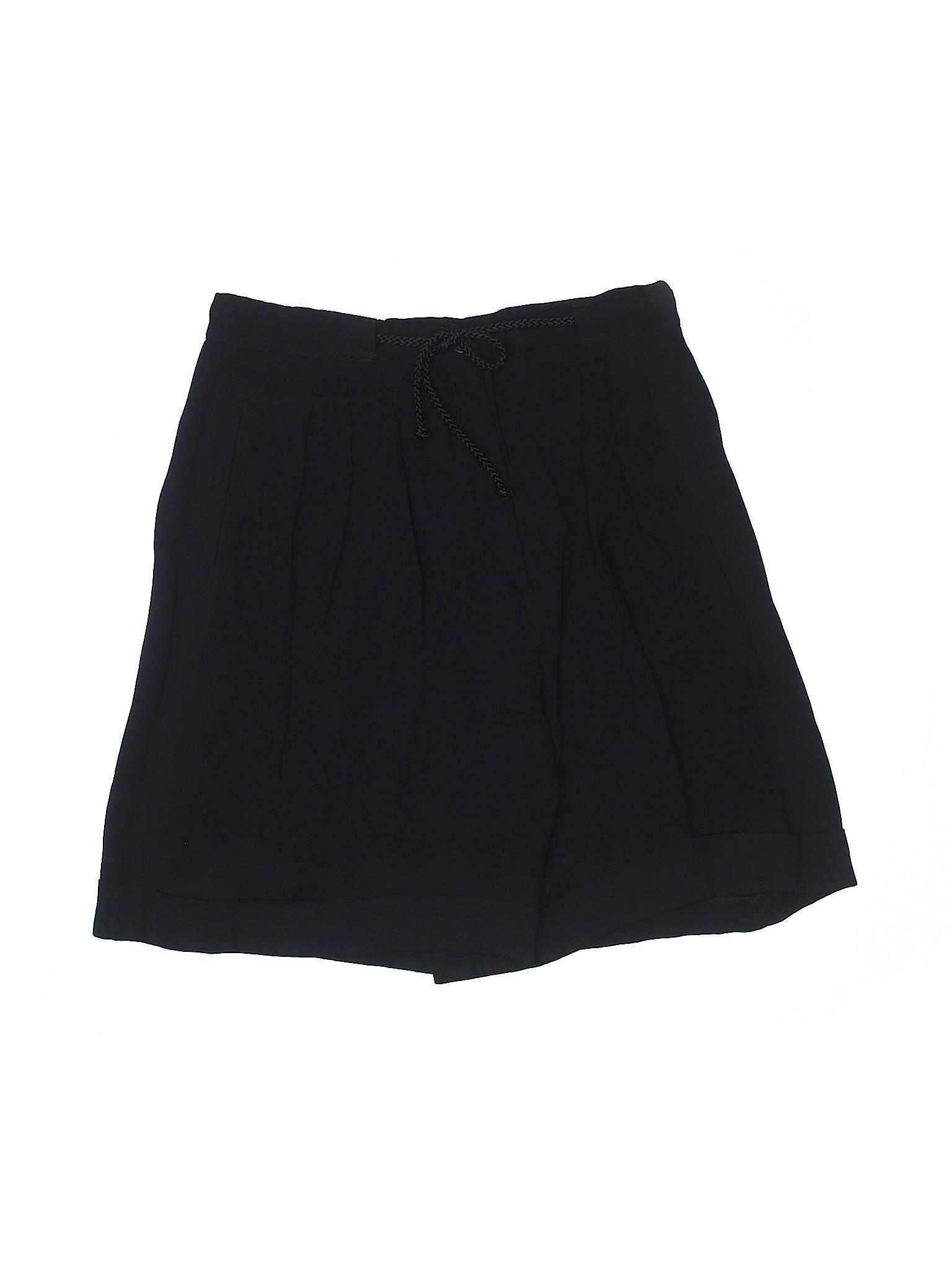 Emporio Boutique Dressy Armani Boutique Emporio Shorts nqwx4fBF