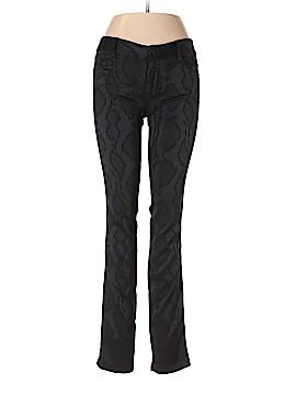 Alice + olivia Jeans Size 4