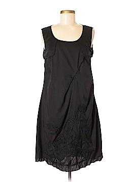 Escada Sport Active Dress Size 40 (EU)