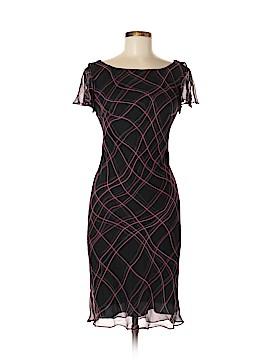 Robbie Bee Casual Dress Size 6