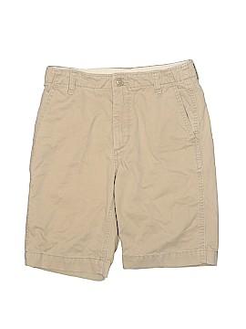 Baby Gap Cargo Shorts Size 12