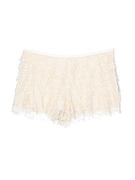 Haute Hippie Dressy Shorts Size L