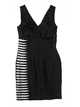 Roulette Cocktail Dress Size 8