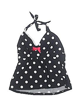 Venus Swimsuit Top Size 12
