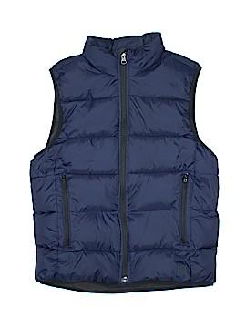 Gap Kids Vest Size X-Large (Kids)
