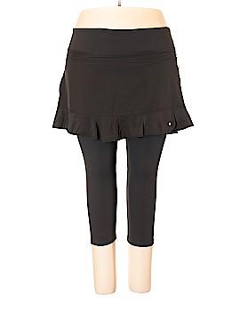 Ryka Yoga Pants Size 2X (Plus)
