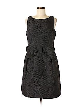 Spiegel Cocktail Dress Size 10
