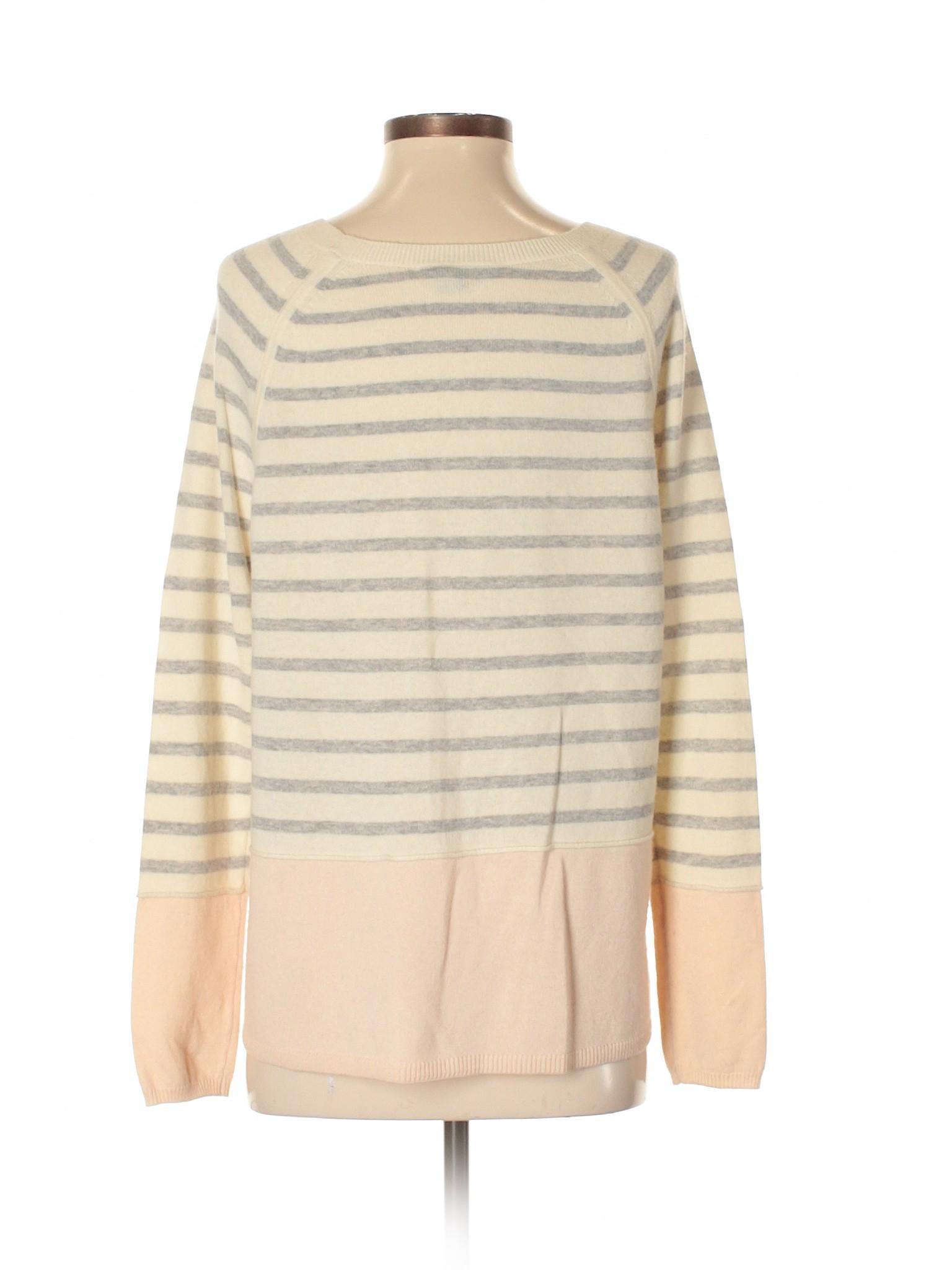Vince Pullover Boutique Boutique Wool Sweater Vince HIEIF6