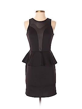 Marilyn Monroe Casual Dress Size S