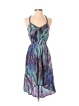 Charlie Jade Casual Dress Size XS (Petite)
