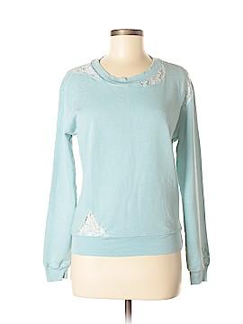 Stateside Sweatshirt Size XS