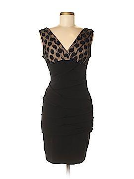 Carole Little Casual Dress Size 6